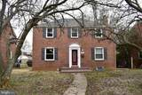 7013 Plymouth Road - Photo 1
