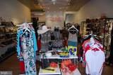 1040 Lancaster Avenue - Photo 3
