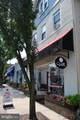 1040 Lancaster Avenue - Photo 4