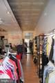 1040 Lancaster Avenue - Photo 5