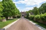 1543 Monk Road - Photo 1