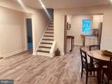 2050 Roy Avenue - Photo 18