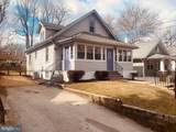 2050 Roy Avenue - Photo 4