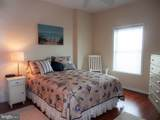 102 Williams Street - Photo 4
