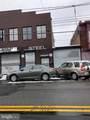 3327-35 B Street - Photo 1