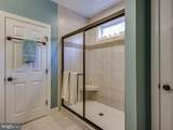 31756 Marsh Island Avenue - Photo 30