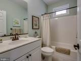 31756 Marsh Island Avenue - Photo 32