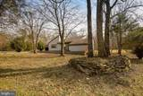 624 Withers Larue Road - Photo 14