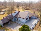 624 Withers Larue Road - Photo 8