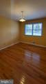 8405 Perry Place - Photo 14