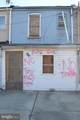1718 Cole Street - Photo 72