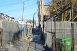 1718 Cole Street - Photo 75