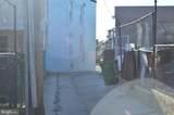 1718 Cole Street - Photo 76