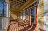 22086 Preservation Drive - Photo 4