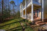 22086 Preservation Drive - Photo 40