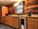 30259 Fire Tower Road - Photo 12