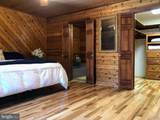 30259 Fire Tower Road - Photo 13