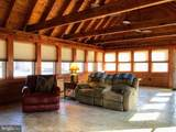 30259 Fire Tower Road - Photo 16