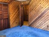 30259 Fire Tower Road - Photo 18