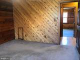 30259 Fire Tower Road - Photo 19