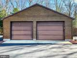 30259 Fire Tower Road - Photo 24