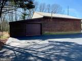 30259 Fire Tower Road - Photo 25