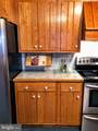 30259 Fire Tower Road - Photo 26