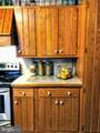 30259 Fire Tower Road - Photo 29
