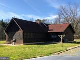 30259 Fire Tower Road - Photo 3