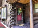 30259 Fire Tower Road - Photo 4