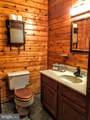 30259 Fire Tower Road - Photo 40