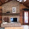 30259 Fire Tower Road - Photo 6