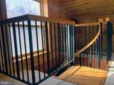 30259 Fire Tower Road - Photo 72