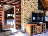 30259 Fire Tower Road - Photo 75