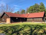 30259 Fire Tower Road - Photo 85