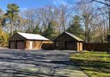 30259 Fire Tower Road - Photo 87