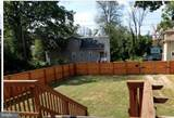 4020 Bateman Avenue - Photo 42