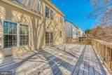 1403 Brierhill Estates Drive - Photo 56
