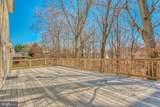 1403 Brierhill Estates Drive - Photo 59