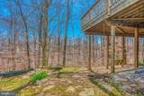 1403 Brierhill Estates Drive - Photo 60