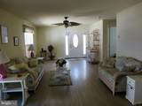 29521 Maple - Photo 5