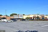 17812 Stoneridge Drive - Photo 83