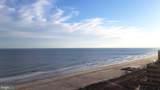 2721 Boardwalk - Photo 1
