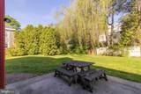 147 Upland Terrace - Photo 44