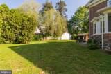 147 Upland Terrace - Photo 45