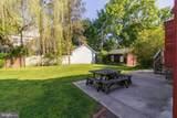 147 Upland Terrace - Photo 46