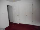 3704 Fleet Court - Photo 10