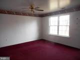 3704 Fleet Court - Photo 4