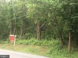 12875 Clarksville Pike - Photo 2