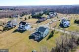 24701 Farmview Lane - Photo 107